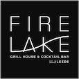 FireLake Logo