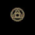 The Alchemist logo