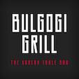 Bulgogi Logo