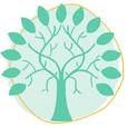 Swarthmore Education Centre Logo