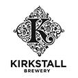 Kirkstall Brewery Logo