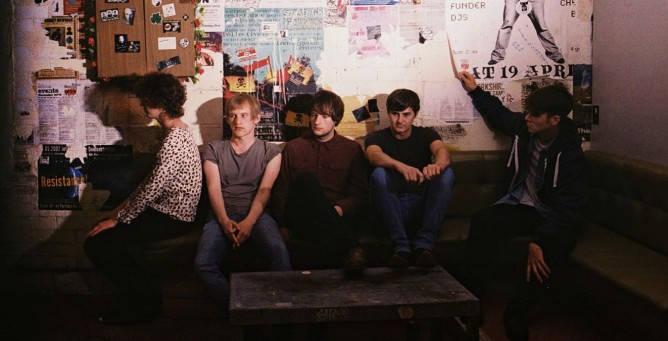 Five of the Best: Leeds Bands You've Not Heard... Yet-AUTOBAHN-web