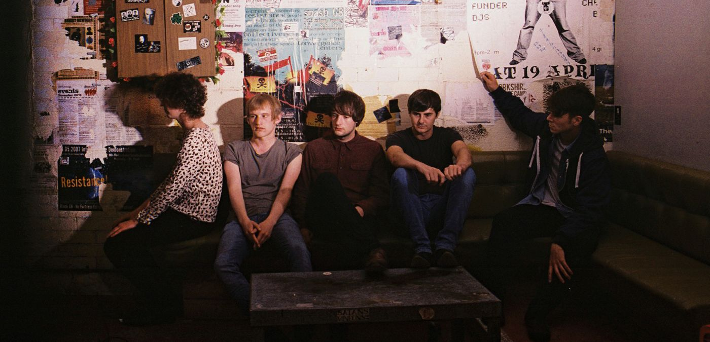 Five of the Best: Leeds Bands You've Not Heard... Yet-AUTOBAHN-web