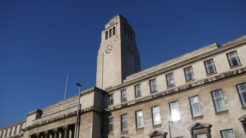 Parkinson Building-WEB