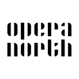 Opera North Logo
