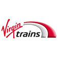 Virgin Trans East Coast