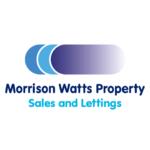Morrison Watts