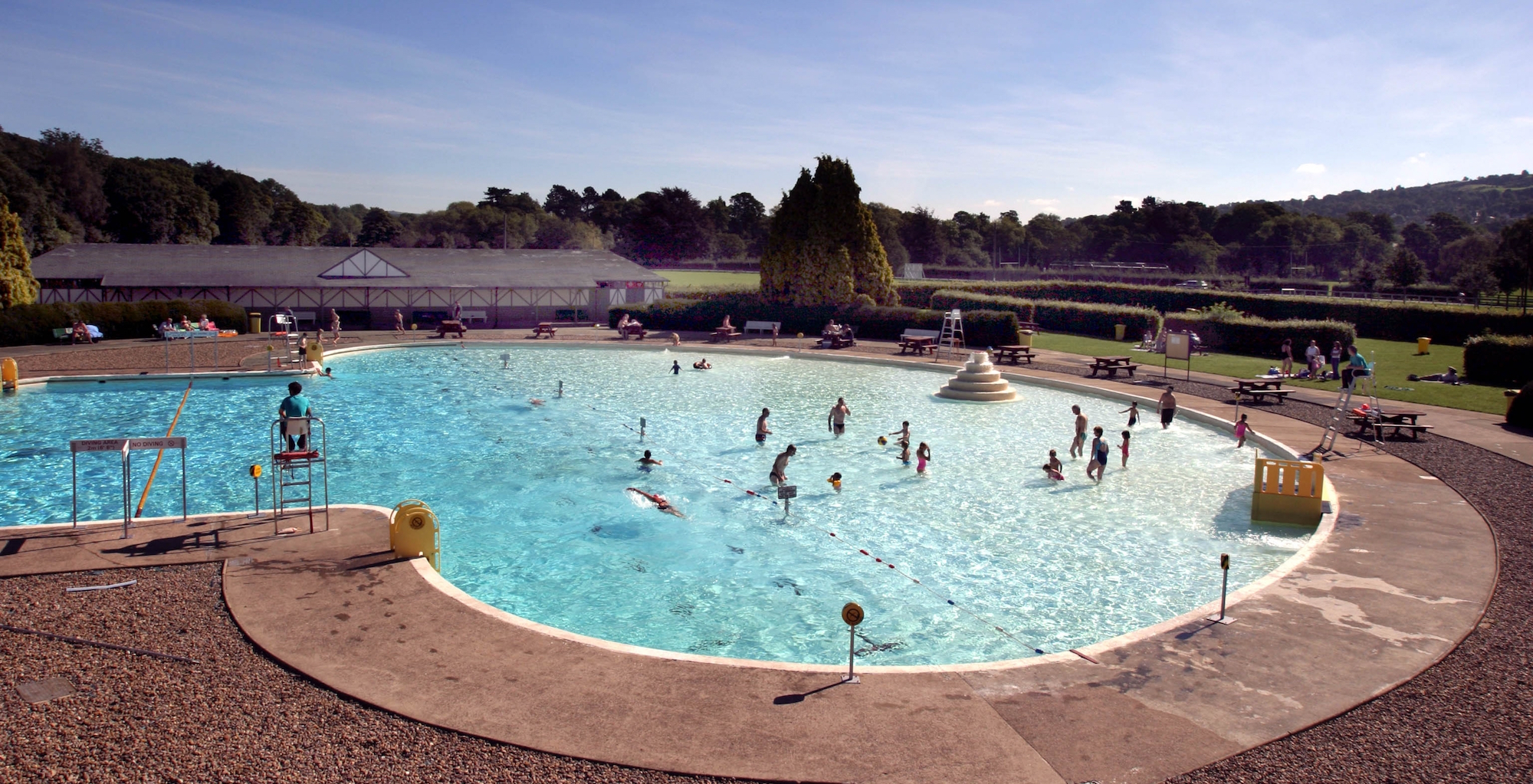 25 Things To Do In West Yorkshire Leeds List