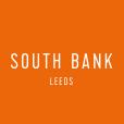 South Bank Leeds