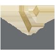 Victoria Gate Logo