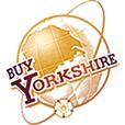 Buy Yorkshire Logo