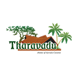 Tharavadu Logo