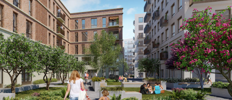 5 Major Developments in the Pipeline for Leeds