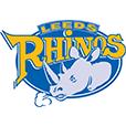Leeds Rhinos Logo
