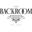The Backroom
