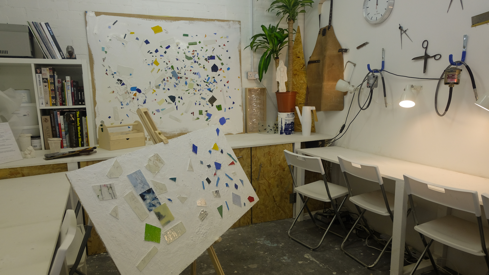 Kimberley Bennett Studio