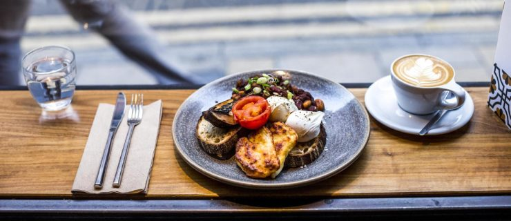 Where to Get the Best Breakfasts in Leeds