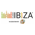 Classic Ibiza logo
