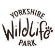 Yorkshire Wildlife Park Logo