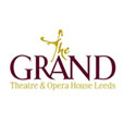 Leeds Grand Theatre Logo