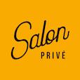 Salon Privé Logo