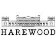 Harewood House Logo