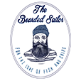 Bearded Sailor Logo