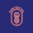 Leeds Rum Festival Logo