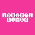 Bongo's Bingo logo