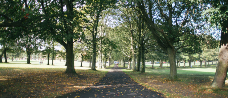 12 Leeds Parks We're Lucky to Have on Our Doorstep