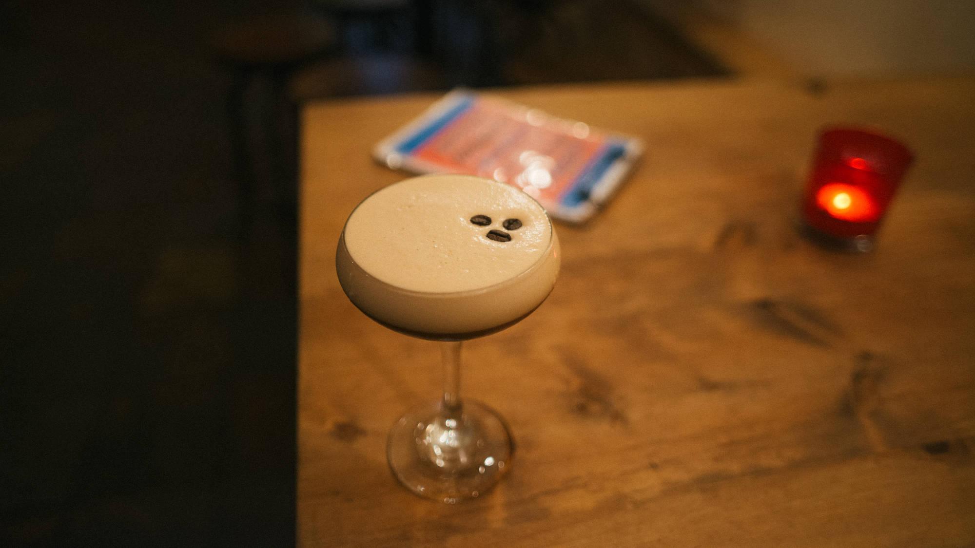 Sela Bar