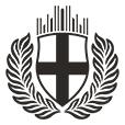 La Bottega Milanese Logo