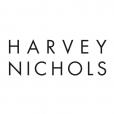 Harvy Nichols Logo