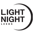 Light Night Logo