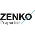 Zenko Logo