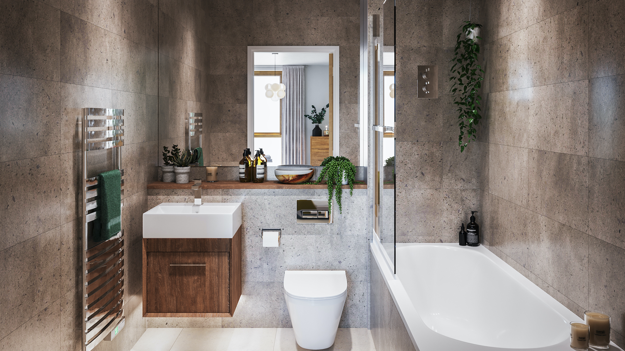 Ironworks-Bathroom A208 v6