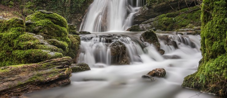 15 Natural Wonders You Need to Visit in Yorkshire