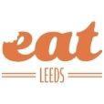 Eat Leeds Logo