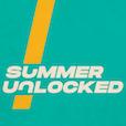Summer Unlocked Logo