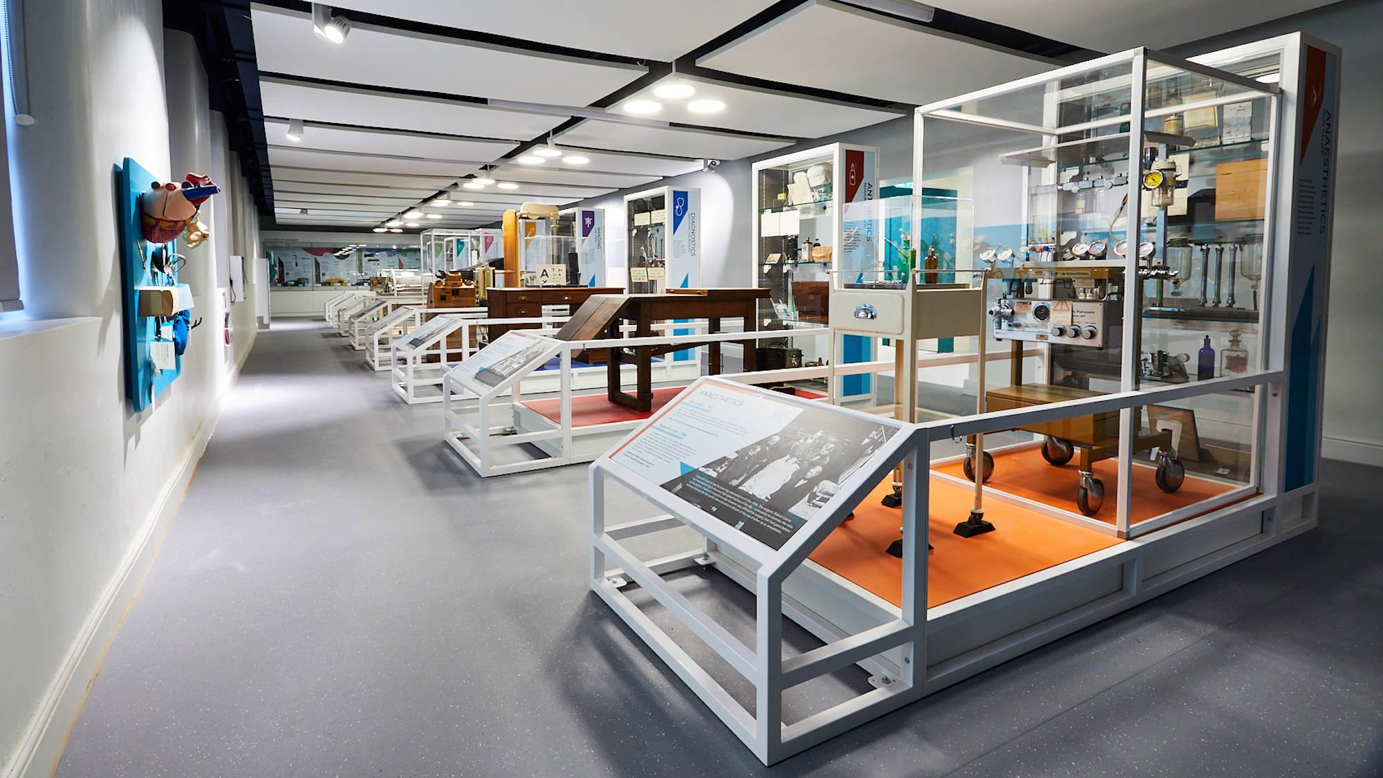 Thackray Museum of Medicine