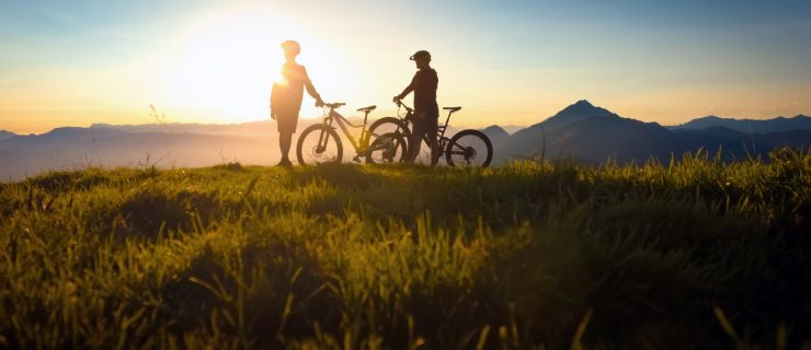 The Best Cycling Holidays in Yorkshire