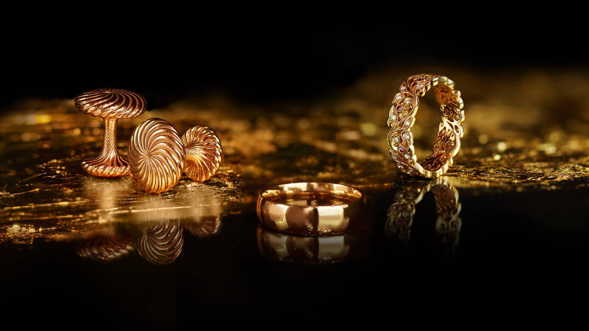 phillip stoner jewellery