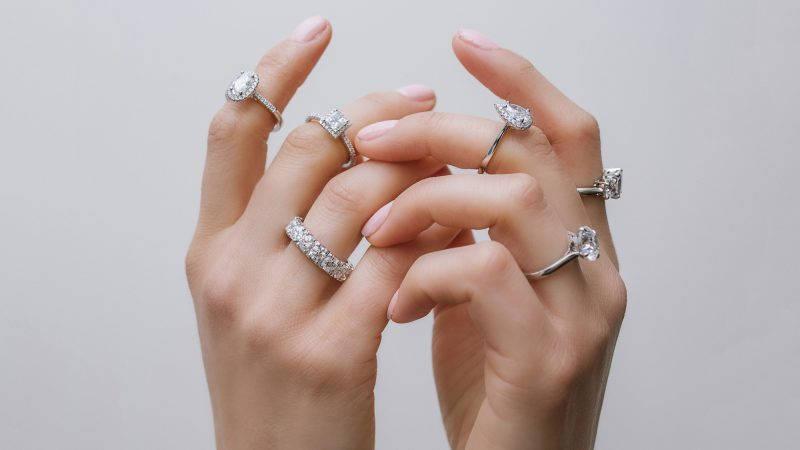 berrys engagement rings